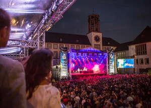 Luther 2021 Veranstaltungen